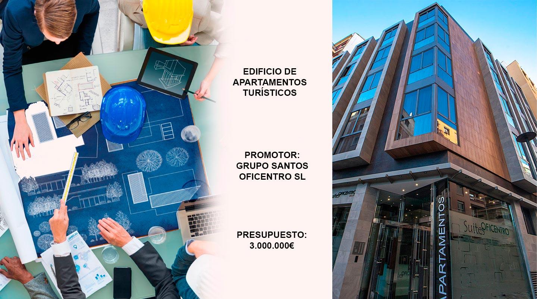 Ms arquitectos m laga - Arquitectos interioristas malaga ...